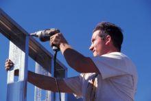 Přenosné budovy - Proč si vybrat přenosné budovy?